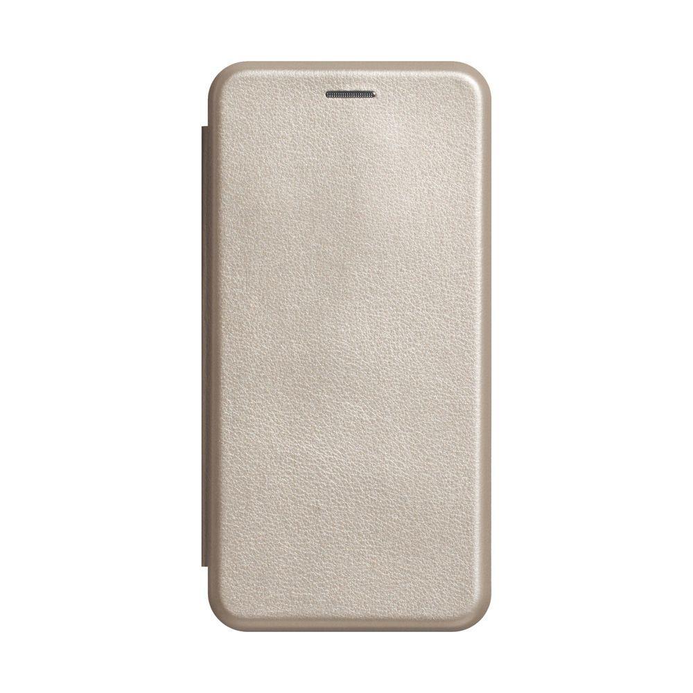 "Чехол-книжка кожа Apple Ipad 11"" 2020"