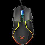 Мышка SVEN RX-G960 игровая с подсветкой, фото 2