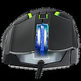 Мышка SVEN RX-G960 игровая с подсветкой, фото 4