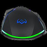Мышка SVEN RX-G960 игровая с подсветкой, фото 5