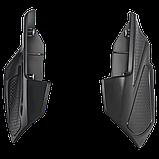 Мышка SVEN RX-G960 игровая с подсветкой, фото 7