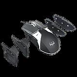 Мышка SVEN RX-G960 игровая с подсветкой, фото 8