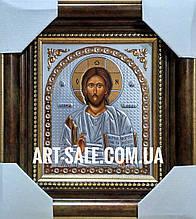 Икона Cпаситель
