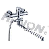 Змішувач для ванни HI-NON H067-401