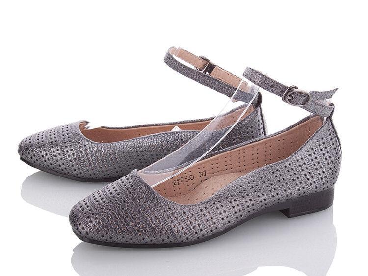 Детские туфли для девочки, с 30-37 размер, 10 пар, Xifa