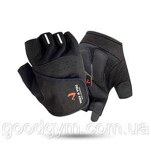 Перчатки для фитнеса Мужские Way4you 1564
