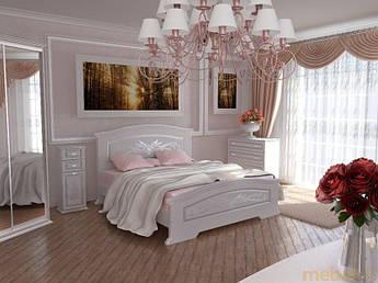 Спальный гарнитур Инесса Neman