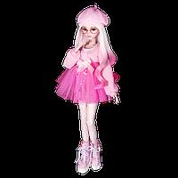 Стильная Кукла BJD Sati, 60 см, фото 1