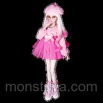 Стильна Лялька bjd автора Sati, 60 см