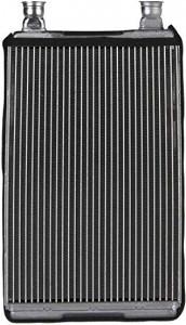 Радиатор печки THERMOTEC 99301T Chrysler 300c Dodge Challenger Charger Magnum