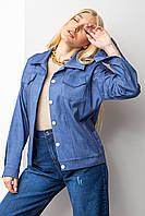 Куртка джинсовая MIKKI