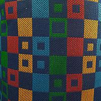 Ткань для обшивки автомобиля ширина ткани 150 см сублимация 011