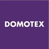 Во время выставки Domotex 2013 возникли правовые споры в области производства ламината