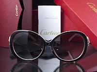 Cartier 1327 (белые), фото 1