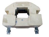 Катушка к контактору КТ-6023, КТ-6013 220В, 380В