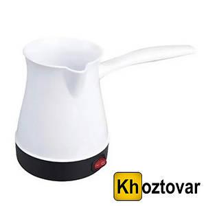 Электрическая турка Marado MA-1626 | 600W