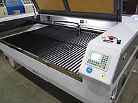 CO2 Лазерный станок с ЧПУ Expert 1610 для резки и гравировки