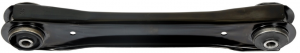 Рычаг передний нижний с двумя сайлентблоками SRL B52088312