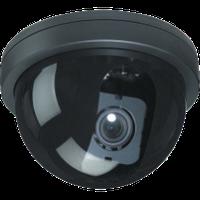 Камера видеонаблюдения Avigard AVG-25HD