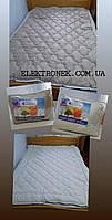 Одеяло 2 в 1  двуспальное 4 сезона Лери Макс, размер 175х210см