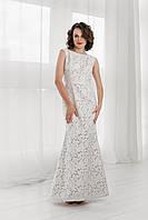 Вишукана сукня, фото 1