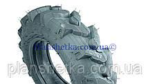 Гума для мінітрактора (мототрактора) 6.00-14 посилена 12 PR, фото 3
