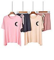 Пижама 3551