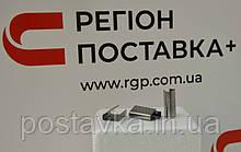 Скрепа 16 мм для ПП ленты