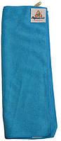Серветка з мікрофібри Poputchik 30*40 см 1 шт