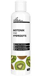 """Тоник-Гидролат """"Киви"""" Омолаживющий, регенерирующий, Для жирной и комбинированной кожи, Душистая вода, 250 мл"""