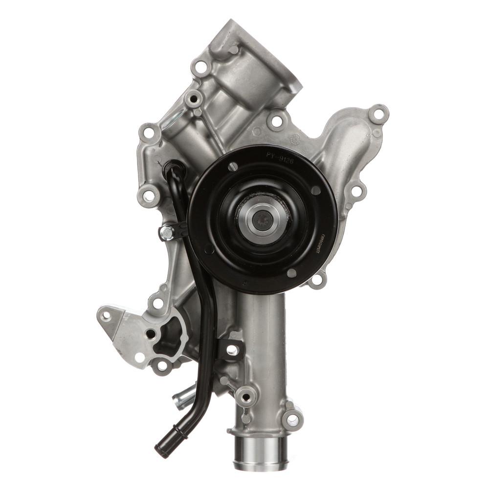 Помпа охлаждения двигателя AIRTEX AW7168