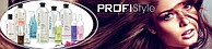 PROFIStyle оптово-розничный интернет магазин