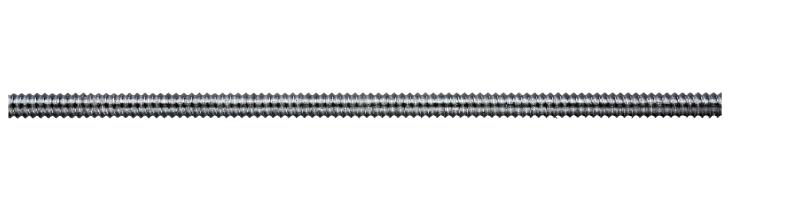 Шпилька       резьбовая      10х1000, фото 2