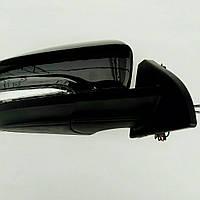 Зеркала ВАЗ 2108, 09, 099 с повторителем поворота