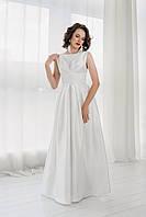 Сукня весільна, фото 1