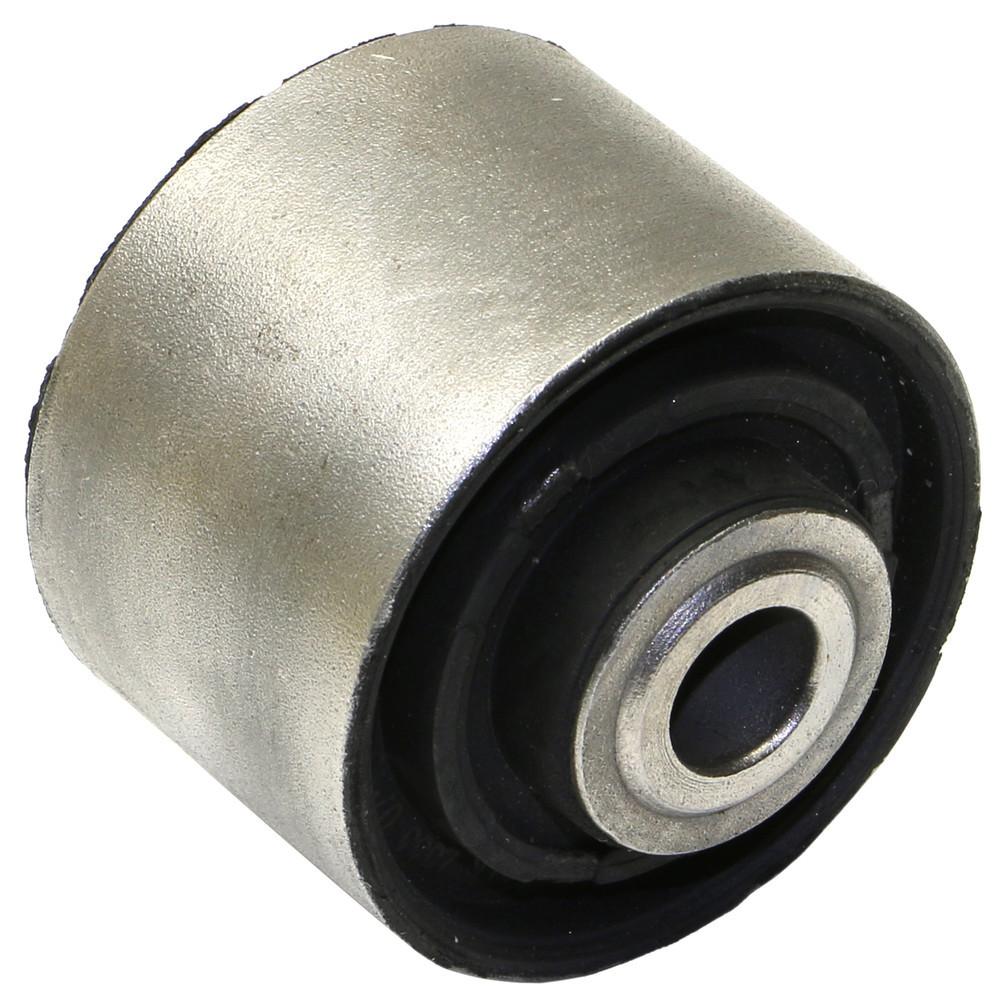 Сайлентблок заднего кулака MOOG K201652