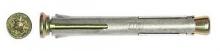Анкер рамный 10х112 (100 шт/уп), фото 2