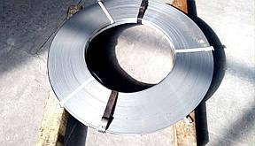 Лента оцинкованная х/к 0.3 х 20 мм 08 кп, фото 3