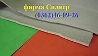 Вакуумная резина в Ровно, фото 1