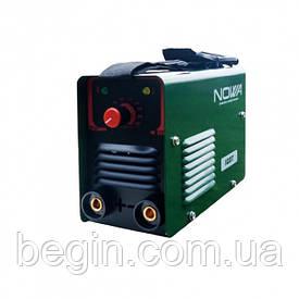 Сварочный аппарат NOWA W400DK