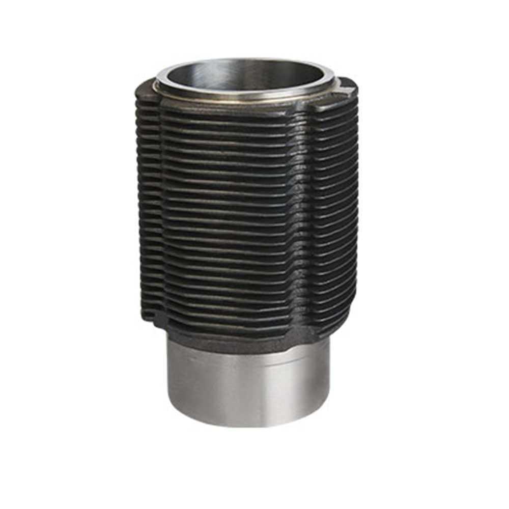 Гильза (цилиндр) Д-37М-1002021-А3 (КМЗ) гр. М