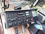 Автокран Terex-Demag AC 55L 2005р., фото 4