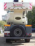 Автокран Terex-Demag AC 55L 2005р., фото 7