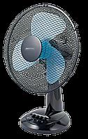 Вентилятор MPM MWP-16/С