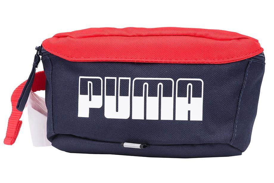 Поясная сумка Puma Plus II. Оригинал