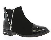 Женские ботинки NOWELL    , фото 1