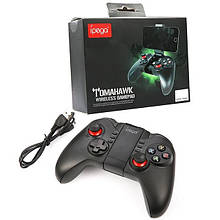 Безпровідний геймпад iPega PG-9068 Tomahawk Bluetooth