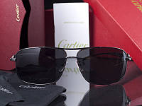 Cartier 8200913 (золотые) золотистый