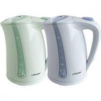 Чайник электрический 2л 2000Вт с функцией поддержания температуры Maestro MR 048