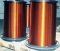Эмальпровод  медный обмоточный  0.25  мм  ПЕТ 155, ПЕТВ2,ПЕТД-200 от 2